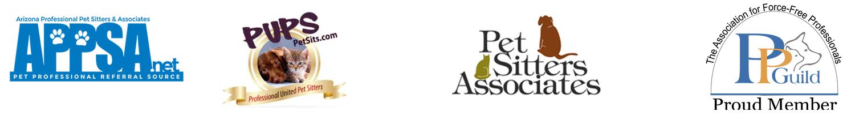 affiliations bar