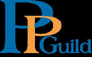 Pet Professional Guild Cat Committee Member
