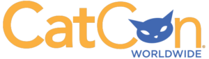 catcon 2017 logo