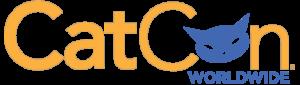 catcon 2017 logo